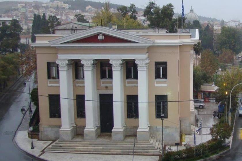 Ένταξη έργων και νέες μελέτες για έργα στην Περιφέρεια Βορείου Αιγαίου